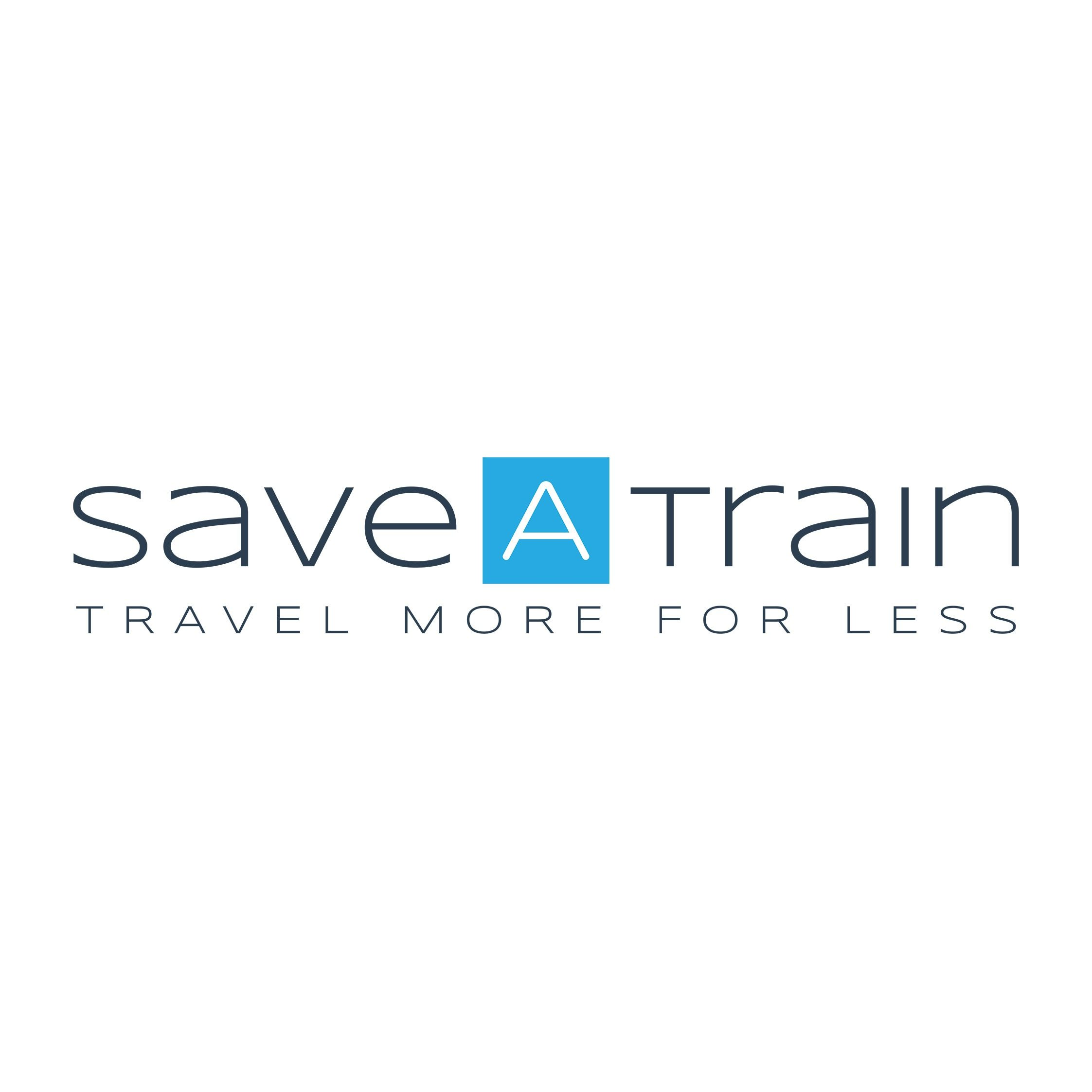 About Save A Train