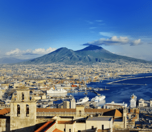 best hotels near train stations in Italy