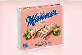 sätt wafer pack
