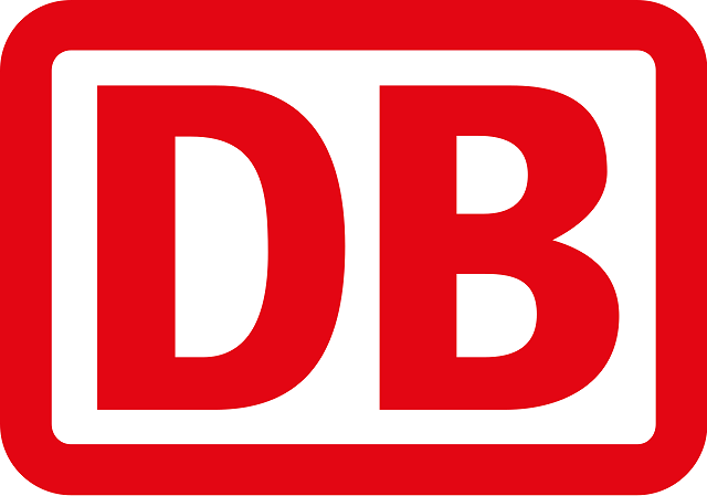 Germany Deutschebahn