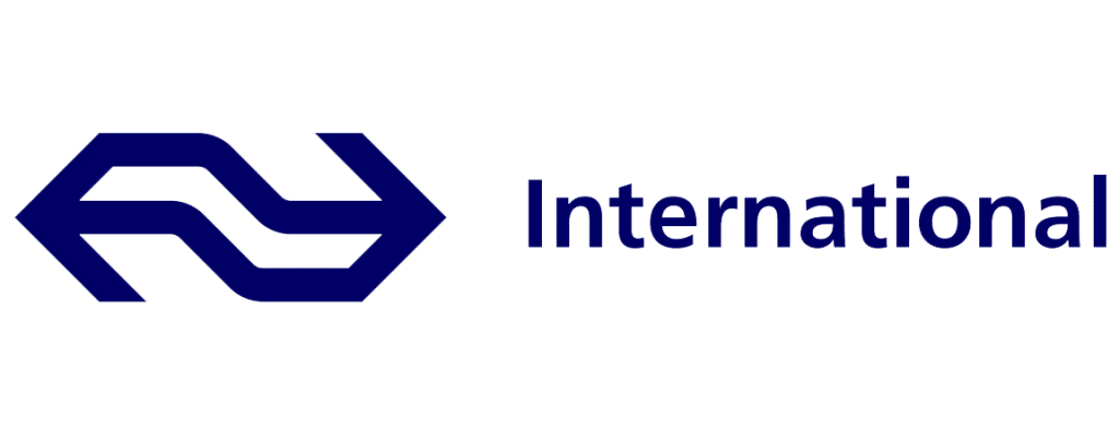 Karéta wates internasional International NS