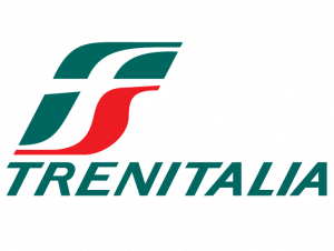 Trenitalia is Italy's official railway operator