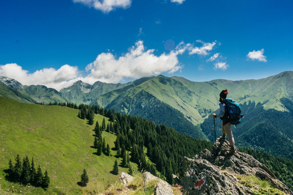 Travel Mistakes to Avoid in Europe is not a hike in the great outdoor