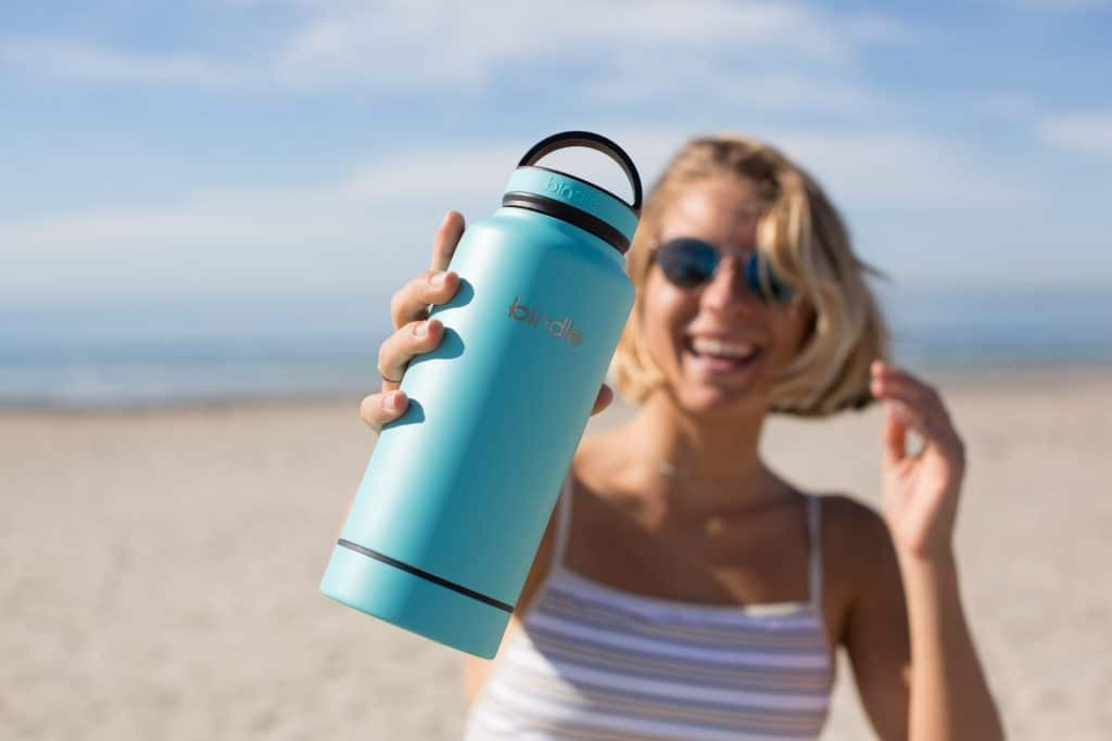 Pack A Reusable Coffee Cup for a Sustainable Tourism