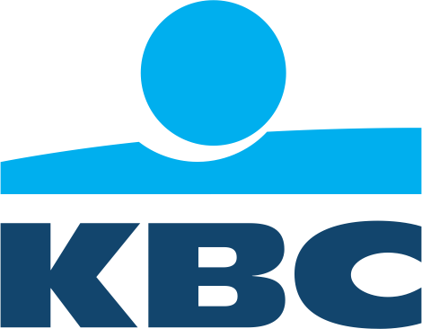 kbc payment for train tickets on Saveatrain.com