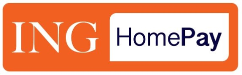 ing homepay payment for train tickets on Saveatrain.com