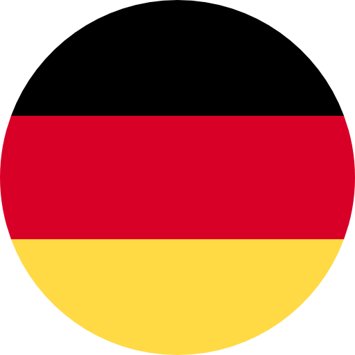 deutsch-flag
